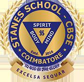Stanes School - CBSE